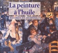 La peinture à lhuile - Matériel et technique.pdf