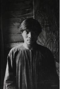 Anonyme - Latiff mohidin pago pago (1960-1969).