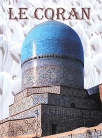 Le Coran.pdf