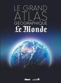 Le grand atlas géographique du monde.pdf