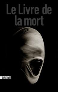 Livres gratuits en français Le livre de la mort (French Edition) par  PDF 9782355841262