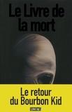Anonyme - Le livre de la mort.