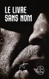 Anonyme - Le Livre sans nom.