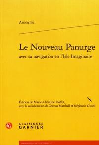 Le Nouveau Panurge avec sa navigation en lIsle Imaginaire.pdf