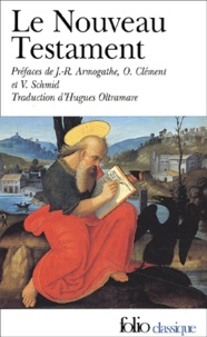 Anonyme et Hugues Oltramare - .