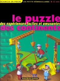 Le puzzle des continents.pdf