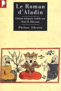 Le roman dAladin.pdf