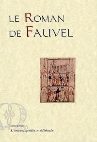 Le Roman de Fauvel.pdf