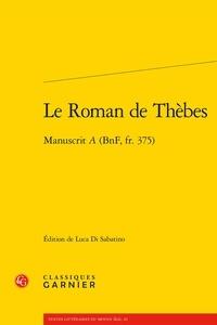 Le Roman de Thèbes - Manuscrit A (BnF, fr. 375).pdf