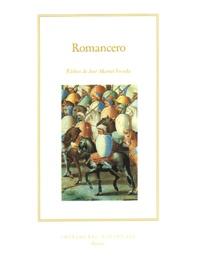 Anonyme - Le Romancero.