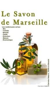 Anonyme - Le savon de Marseille.