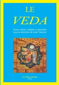 Anonyme - Le Veda.