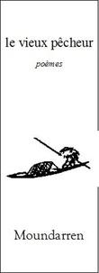 Anonyme - Le vieux pêcheur.