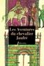 Anonyme - Les aventures du chevalier Jaufré.