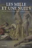 Anonyme - Les Mille et une nuits - Coffret en 2 volumes.