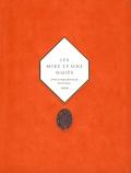 Anonyme et  Van Dongen - Les mille et une nuits - Contes érotiques illustrés par Van Dongen.