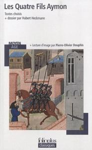 Les Quatre Fils Aymon.pdf