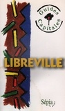 Anonyme - Libreville.