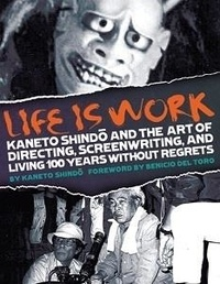 Anonyme - Life is work.