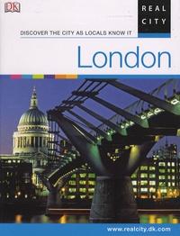 Anonyme - London.