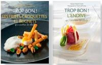 Accentsonline.fr Lot trop bon - Frites/endive Image