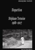 Anonyme Lotois - Disparition Stéphane Ternoise 1968-2017.