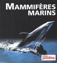 Mammifères marins.pdf