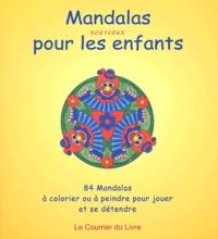 Mandalas nouveaux pour les enfants.pdf