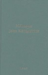 Mélanges John Kirkpatrick.pdf