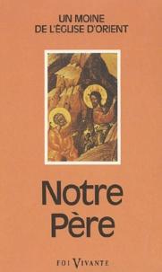 Notre Père.pdf