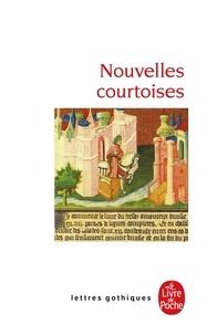 Deedr.fr Nouvelles courtoises occitanes et françaises Image