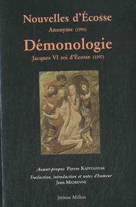 Nouvelles dEcosse suivies de Démonologie.pdf