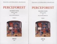 Perceforest - Première partie, 2 volumes.pdf