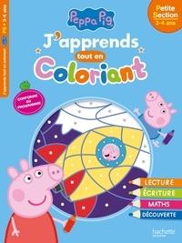 Petite Section Peppa Pig Japprends tout en coloriant.pdf