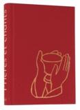 Anonyme - Prières et chants du Peuple de Dieu - Manuel des paroisses.