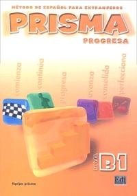 Prisma Progresa Nivel B1.pdf