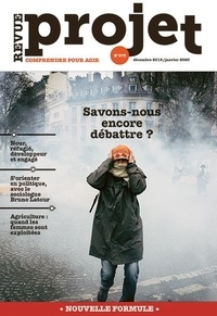 Anonyme - Projet N° 373, décembre 201 : .