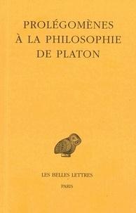 Prolégomènes à la philosophie de Platon.pdf