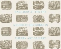 Anonyme - Ravilious at the fry.
