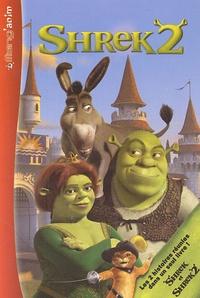 Anonyme - Shrek 2.
