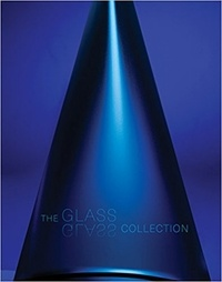 Anonyme - The glass glass collection.
