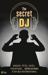 The Secret DJ.pdf