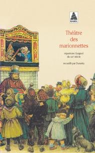 Anonyme et Louis-Edmond Duranty - .