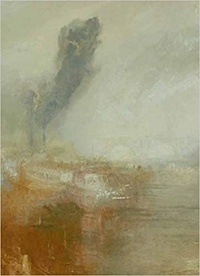 Anonyme - Turner's modern world.