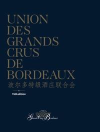 Lemememonde.fr Union des grands crus de Bordeaux Image