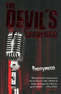 Anonymous - The Devil's Graveyard.