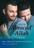 Anor Anor - Abracad'Allah.