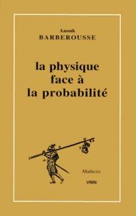 Era-circus.be La physique face à la probabilité Image