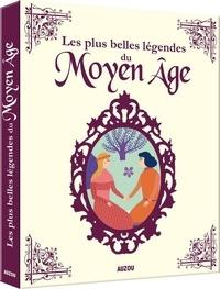 Mes plus belles légendes du Moyen-Age.pdf