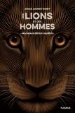 Anouk Journo-Durey et Christopher Evans - Nouveaux défis à Valrêve - Des lions et des hommes - tome 2.
